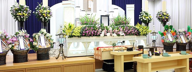 葬儀中のマナーについて詳しく解説